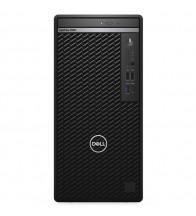 Máy tính đồng bộ Dell OptiPlex 5080 Tower 70228815