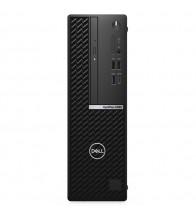 Máy tính đồng bộ Dell OptiPlex 5080 SFF XCTO - 42OT580001