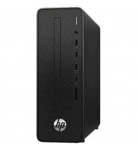 Máy tính đồng bộ HP 280 Pro G5 SFF-264N3PA