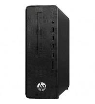 Máy tính đồng bộ HP 280 Pro G5 SFF 33L28PA