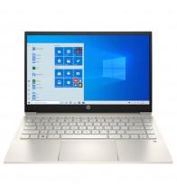 Laptop HP Pavilion 15-eg0008TU 2D9K5PA