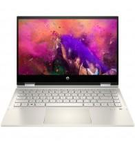 Laptop HP Pavilion x360 14-dw1017TU 2H3L9PA