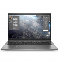 Laptop HP Zbook Firefly 14 G7 8VK70AV