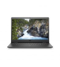 Laptop Dell Inspiron 3501 70234074