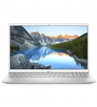 Laptop Dell Inspiron 5502 N5I5310W