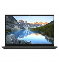 Laptop DELL Inspiron 7306 N3I5202W