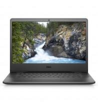 Laptop Dell Vostro 3400 YX51W2