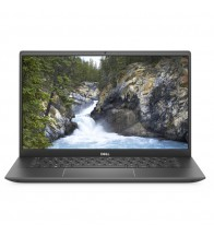 Laptop Dell Vostro 3500 V5I3001W