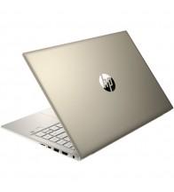 Laptop HP Pavilion 14-dv0012TU 2D7B7PA