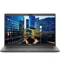 Laptop Dell Latitude 7310 42LT730003