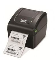 Máy in mã vạch TSC DA210