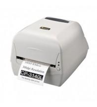 Máy in mã vạch Argox CP-3140L (cổng usb)
