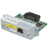 Cổng LAN cho máy in hóa đơn Epson C32C881008