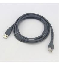 Dây cáp USB Máy đọc mã vạch Honeywell