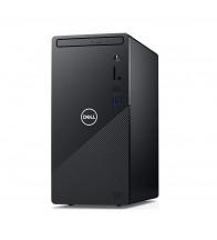 Máy tính đồng bộ Dell Vostro 3881 MTI52051W-8G-1T