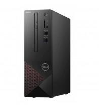 Máy tính đồng bộ Dell Vostro 3681 SFF 42VT360006