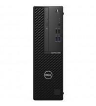 Máy tính đồng bộ Dell OptiPlex 3080 SFF 70233231