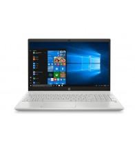 Laptop HP Pavilion 15-eg0004TX 2D9B7PA