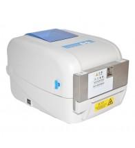 Máy in mã vạch Gprinter GP-1824TC - 203dpi (USB+ RS232, Cutter)