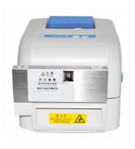 Máy in mã vạch Gprinter GP-1835TC