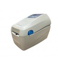 Máy in vòng tay bệnh nhân Gprinter GP-3200TLA-203dpi