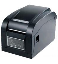 Máy in mã vạch Gprinter 3200TUB