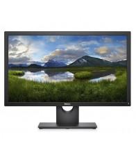 Màn hình Dell E2318H 23 inch IPS FHD