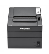 Máy in hóa đơn Partner RP-630 (Usb+LAN+Com)