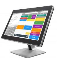 Máy bán hàng cảm ứng POS Partner A5 i3-7100U