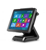 Máy bán hàng cảm ứng POS Partner SP-1060 i5-6500TE