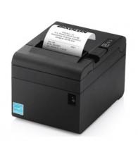 Máy in hóa đơn BIXOLON SRP E302K