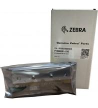 Đầu in mã vạch Zebra ZT410 (300dpi) P1058930-010