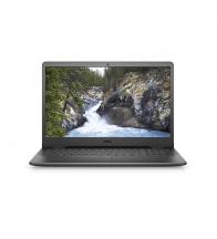 Laptop Dell Vostro V3500B P90F006V3500B