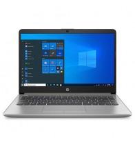 Laptop HP 240 G8 3D0E9PA