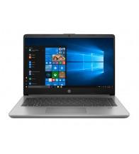 Laptop HP 340s G7 359C2PA