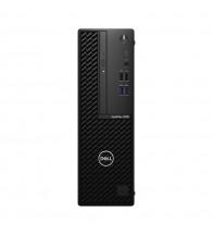 Máy tính đồng bộ Dell Optiplex 3080SFF (3080SFF-10500-4G1TB)