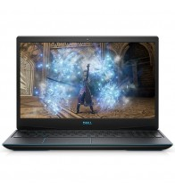 Laptop Dell Gaming G5 5500 G5500A