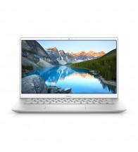 Laptop Dell Inspiron 5402 70243201