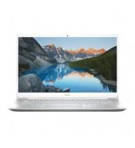 Laptop Dell Inspiron 5490 70226488