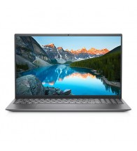 Laptop Dell Inspiron 5510 N5I5510W