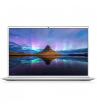 Laptop Dell Inspiron 7400 DDXGD1