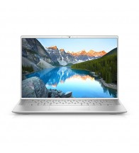 Laptop Dell Inspiron 7400 N4I5206W