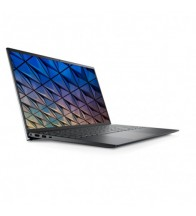 Laptop Dell Vostro 5510 70253901