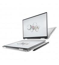 Laptop Dell XPS 13 9310 70262931