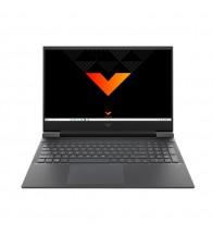 Laptop HP VICTUS 16-e0175AX 4R0U8PA
