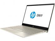 Máy tính xách tay HP