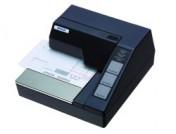 Máy in hóa đơn - in kim (giấy thẳng)