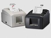 Video hỗ trợ máy in hóa đơn