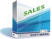 Phần mềm quản lý